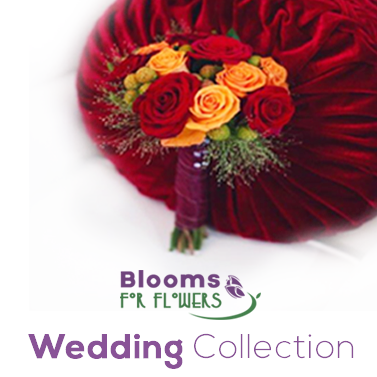 Our Exclusive and Bespoke Wedding Collection - Contact Us For More Details