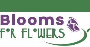 Blooms for Flowers Ltd